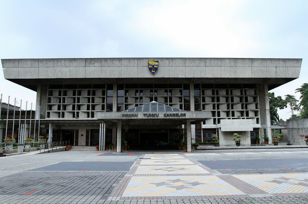 Whoa! Five Malaysian Universities Ranked In Asia's Top 50