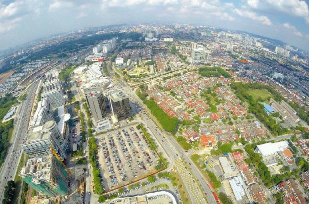 Budak-budak Subang Jaya Will Be The First To Enjoy Faster Internet With This New Tech