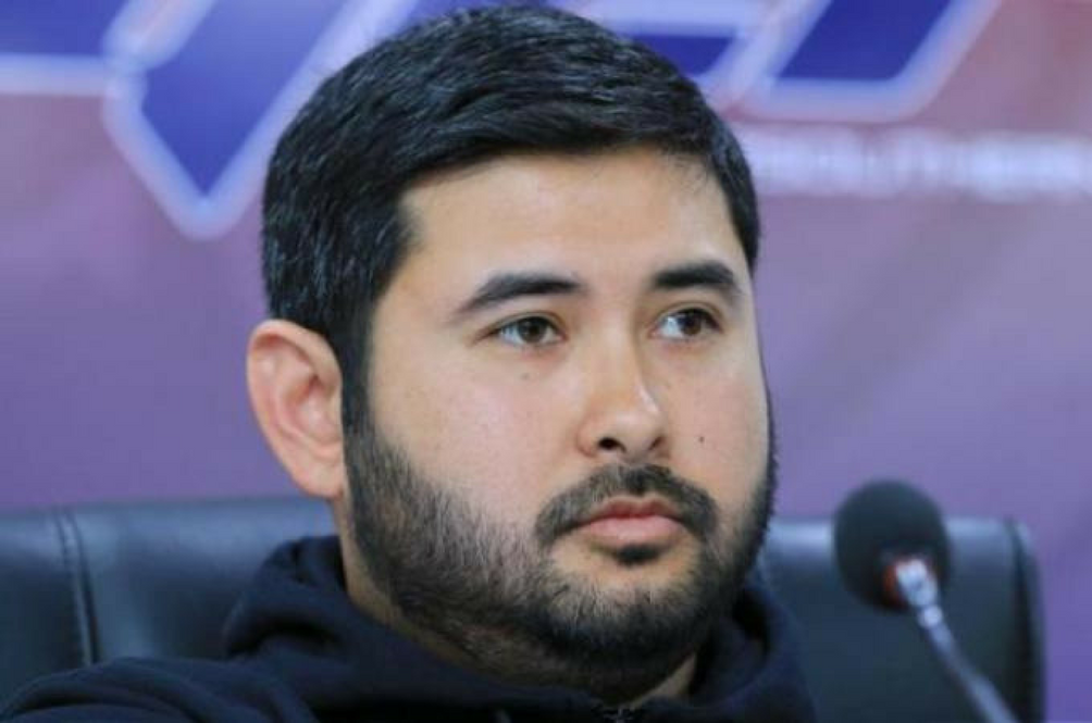 TMJ Disbands Race-Based Football Associations In Johor
