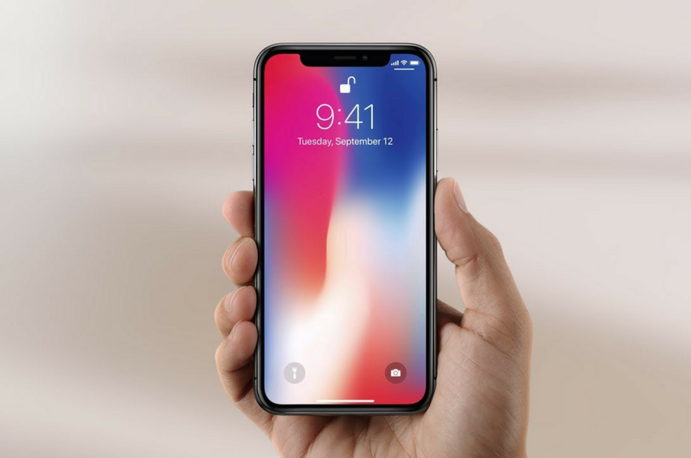 Apple May Cut The iPhone X Before Its First Anniversary? What?
