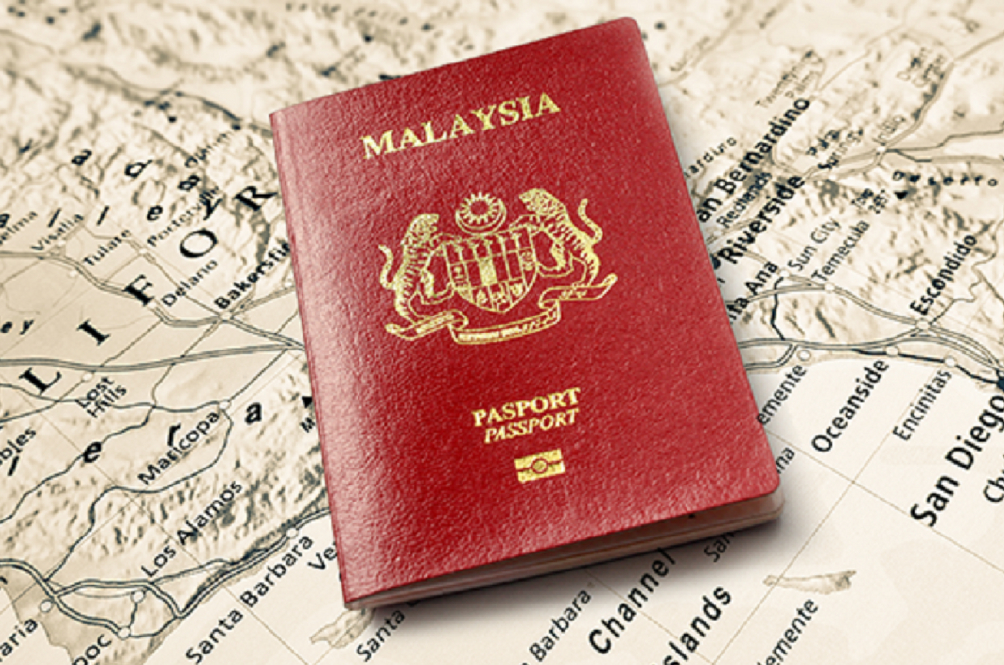Dear Malaysians, Your Tourist Visa Fees To India Have Increased