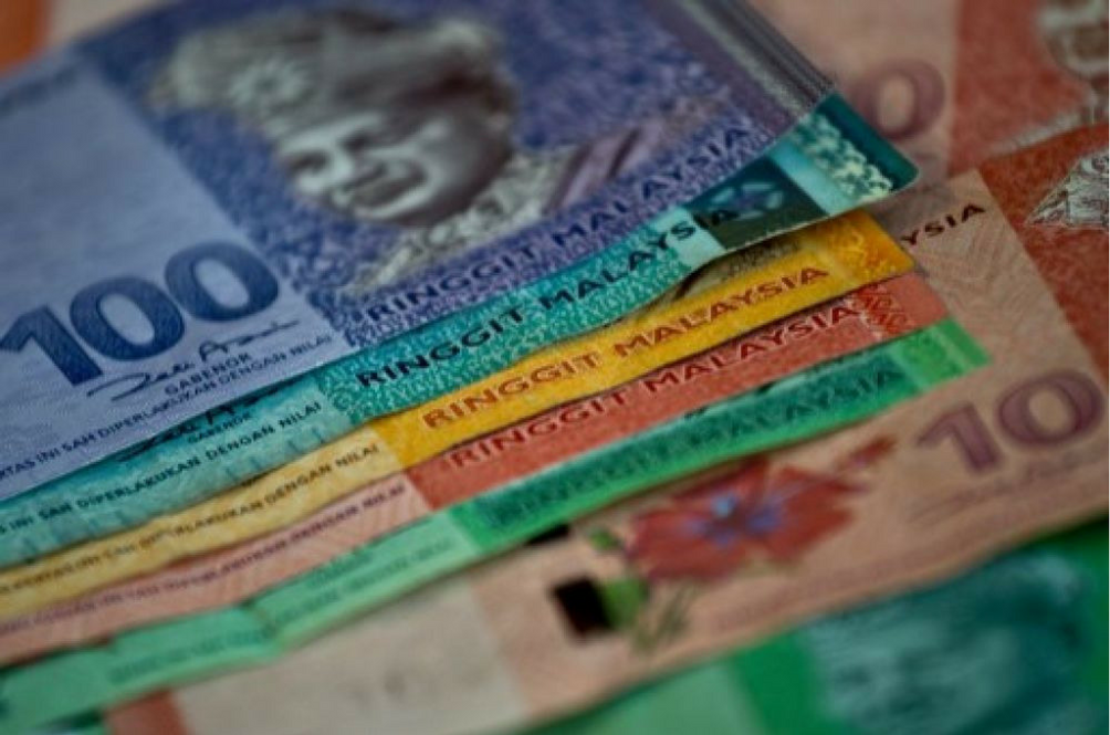 The Govt Wants To Increase Minimum Wage Of Malaysian Skilled Workers To RM3,500