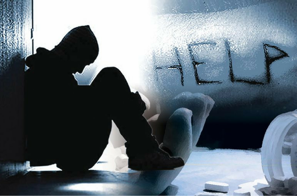 Survey Reveals That Malaysian Teens Are Showing Suicidal Tendencies
