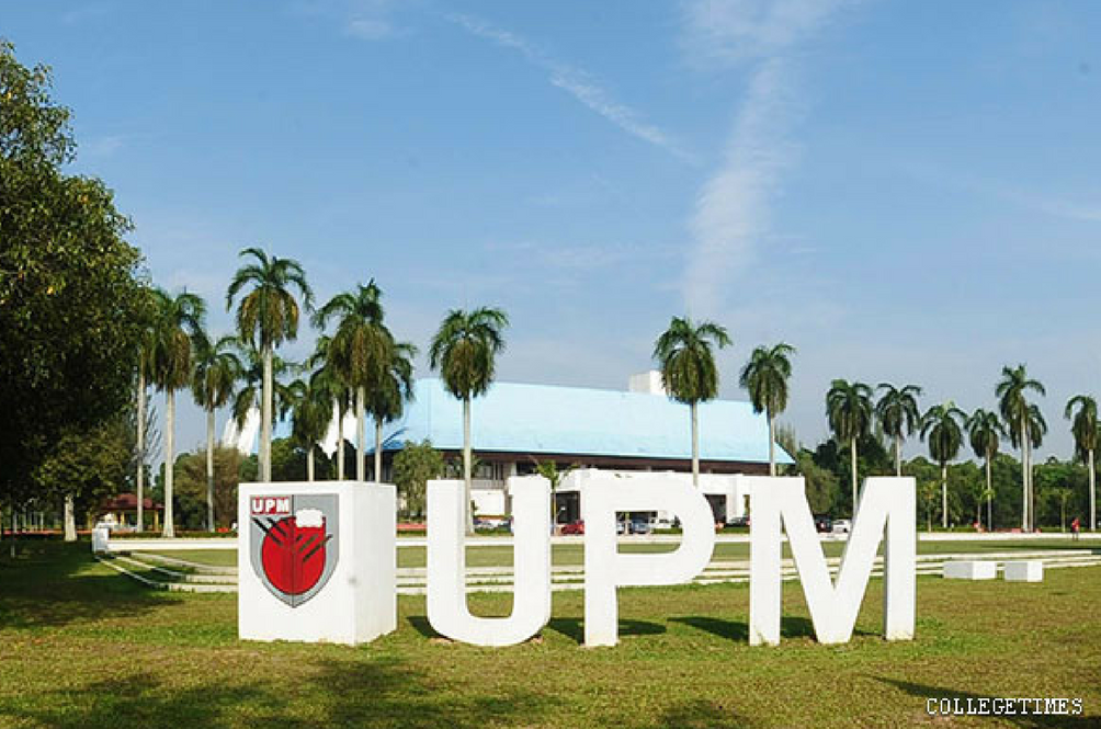 Three Malaysian Universities Beat 200 Global Institutions to Make Top 100 in the Emerging Economies University Rankings