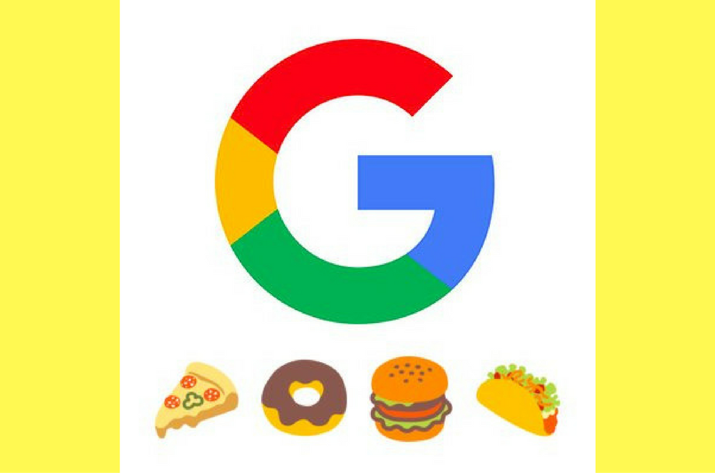 Did You Know You Can Now Tweet An Emoji at Google and Get Search Results?