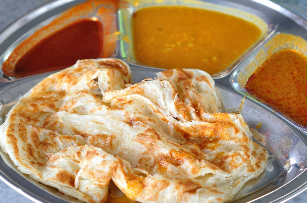 Mamak Food Is About to Become World Famous