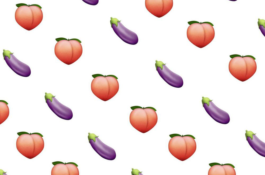 You Can No Longer Use The Eggplant, Peach Or Drip Emojis On FB, Instagram