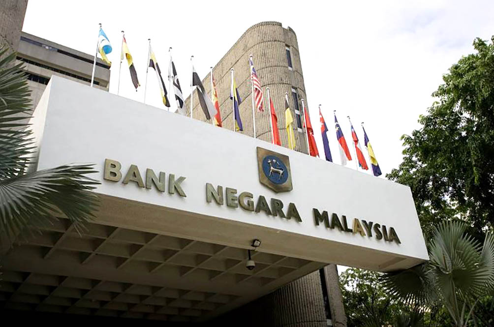 BNM: Banks May Charge Interest On Deferred Car Loans After Six-Month Moratorium