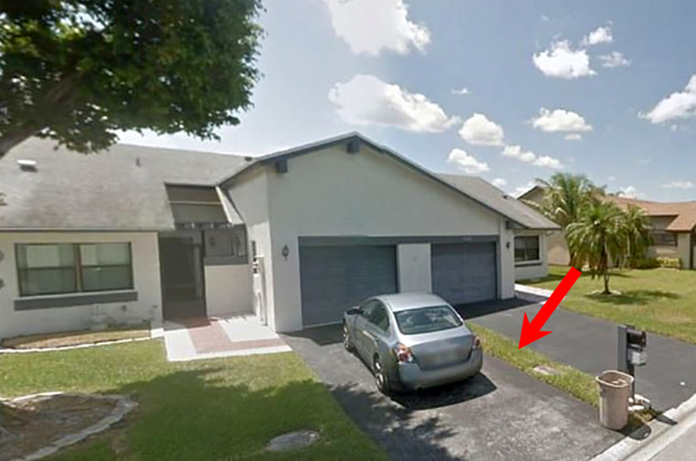 Man Thought He'd Bought A Bungalow For RM38,000, But Actually Got A Grass Area Instead