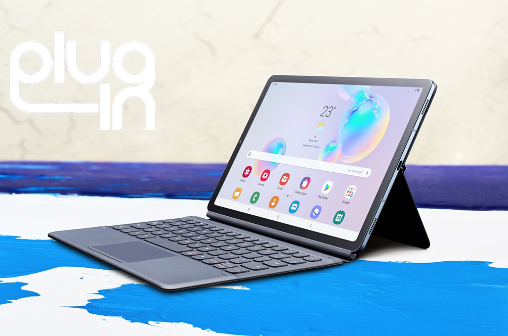 Samsung Is Set To Release Their iPad Pro Killer: The Galaxy Tab S6