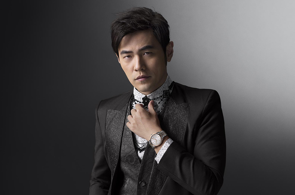 Jay Chou Is Set To Come Back To Malaysia For A Concert Next Year