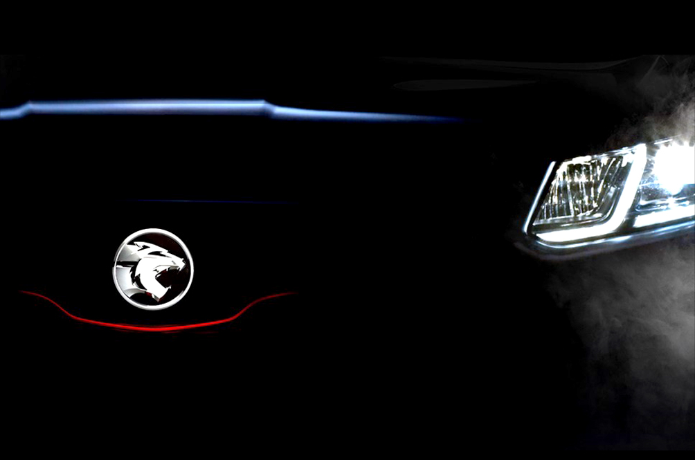 Official: Soft Launch Of Proton's New B-Segment SUV Is Happening Next Week