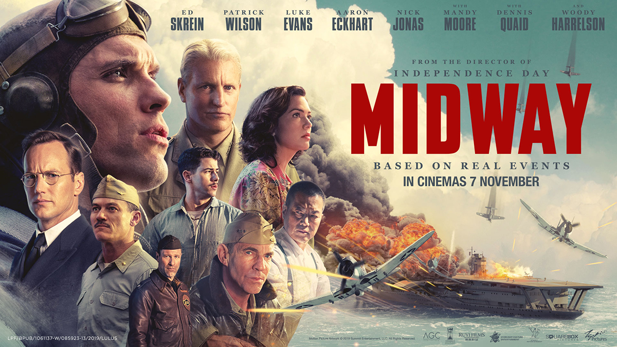 midway_international-poster_1920x1080_02