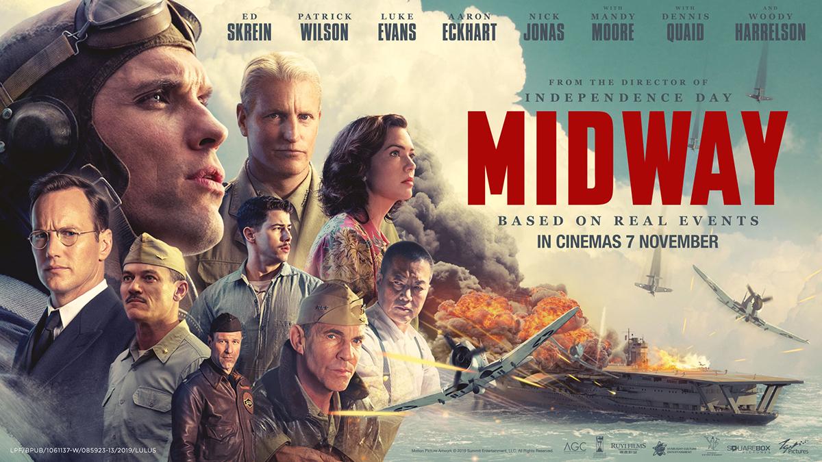 midway_international-poster_1920x1080_02
