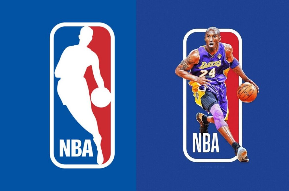 Millions Including Snoop Dog And Justin Bieber Want Kobe Bryant S