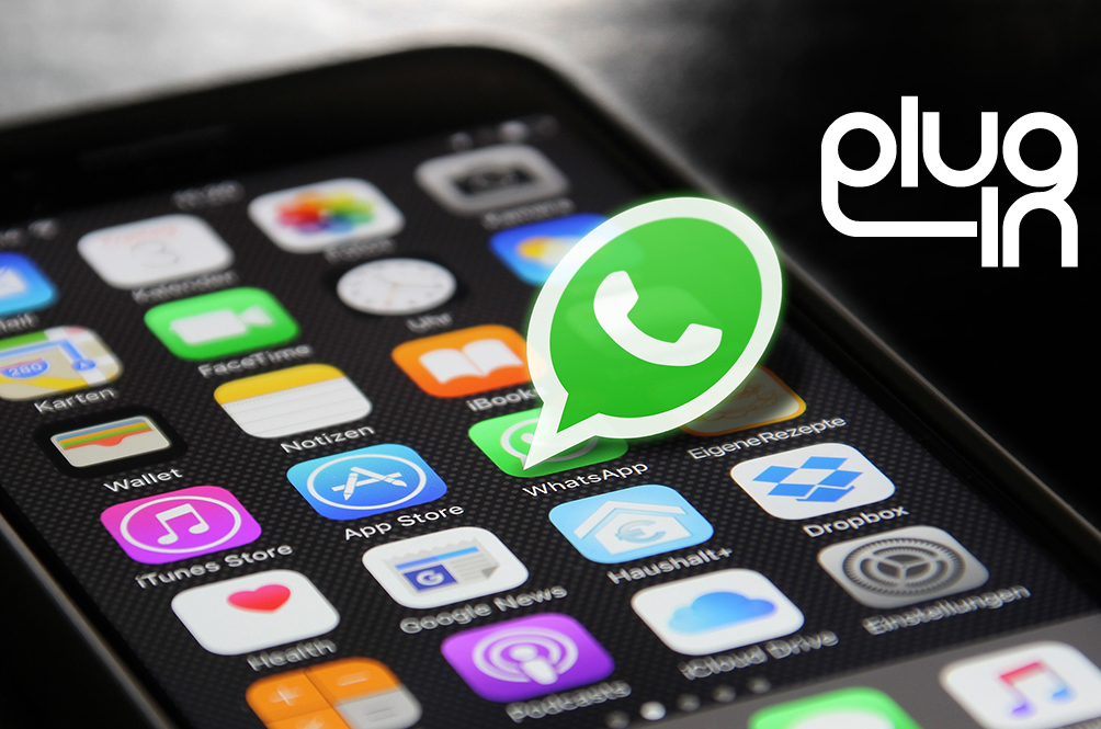 Going Dark: WhatsApp Reportedly Set To Introduce TWO Dark Modes