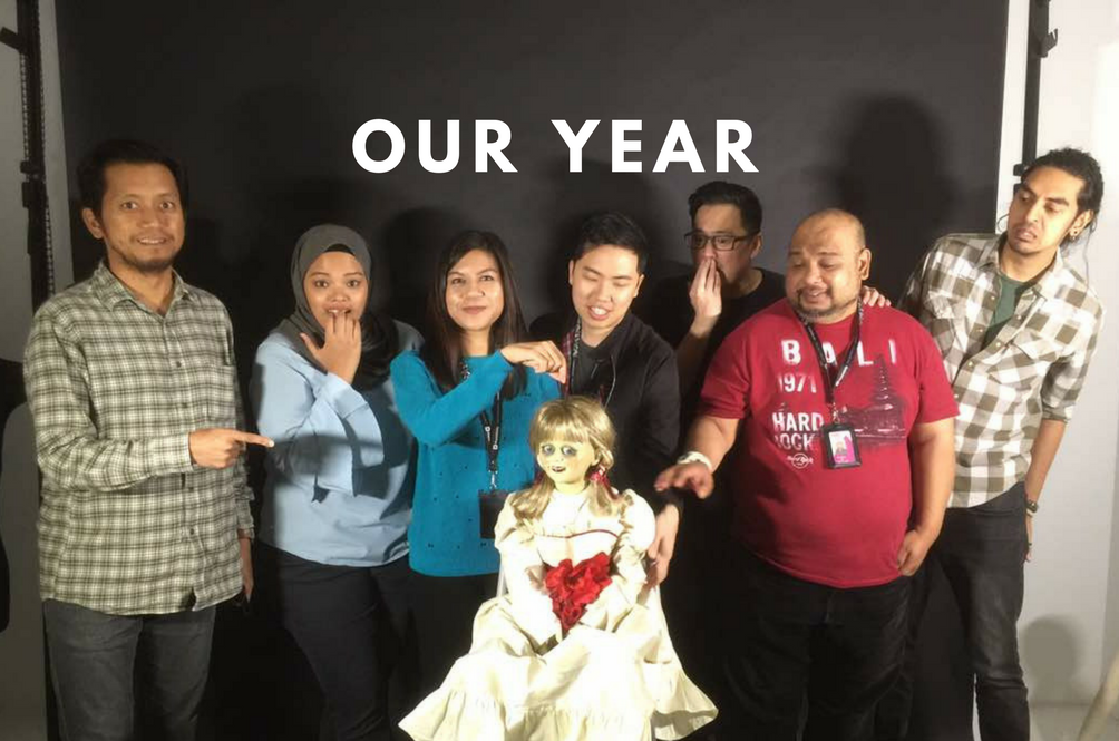 These Are The Top 5 Articles You Read On Rojak Daily In 2017