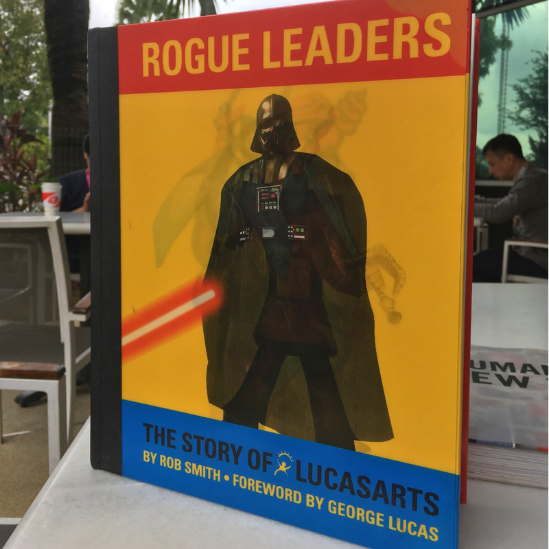 rouge-leaders-book-bookxcess