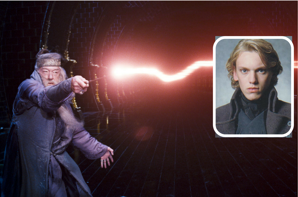 6 Things to Expect From Future 'Fantastic Beasts and Where to Find Them' Movies
