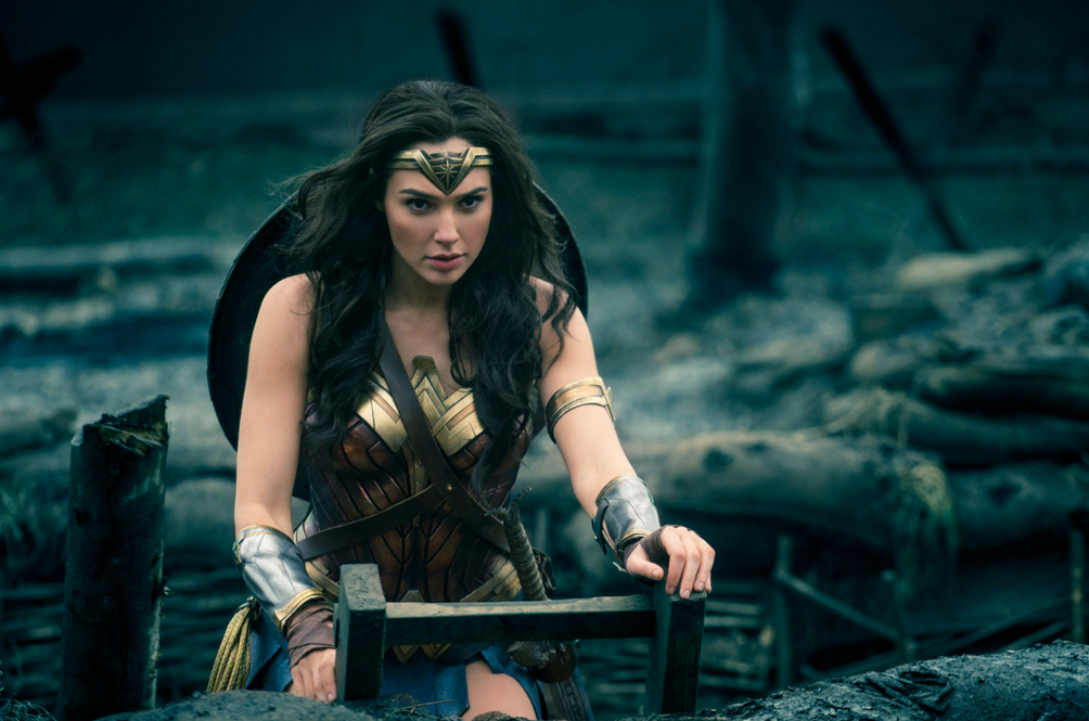 Wonder Woman: All You Need To Know Before Watching The Movie