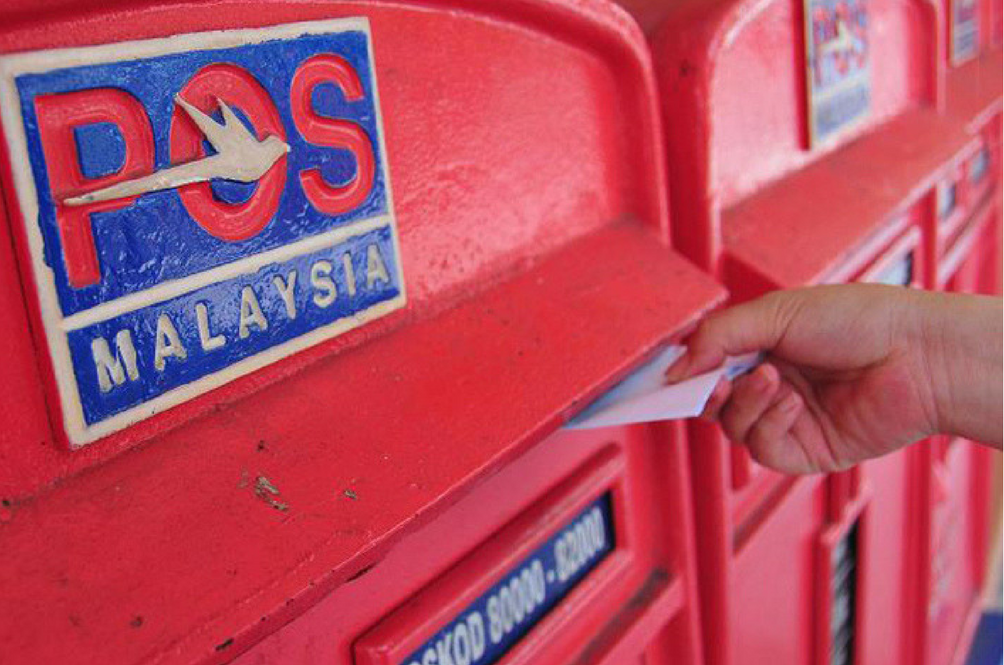Your Questions About Postal Voting Answered Here