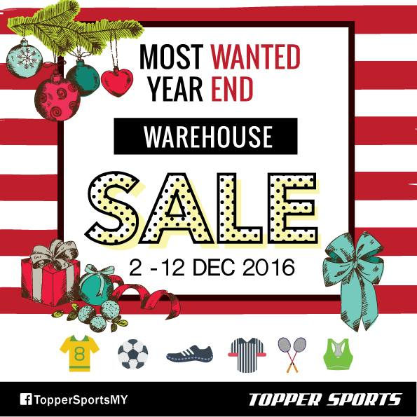 malaysia-warehouse-sale-year-end-topper-sport