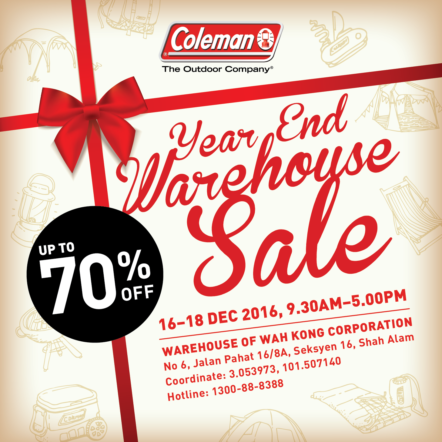 malaysia-warehouse-sale-year-end-coleman
