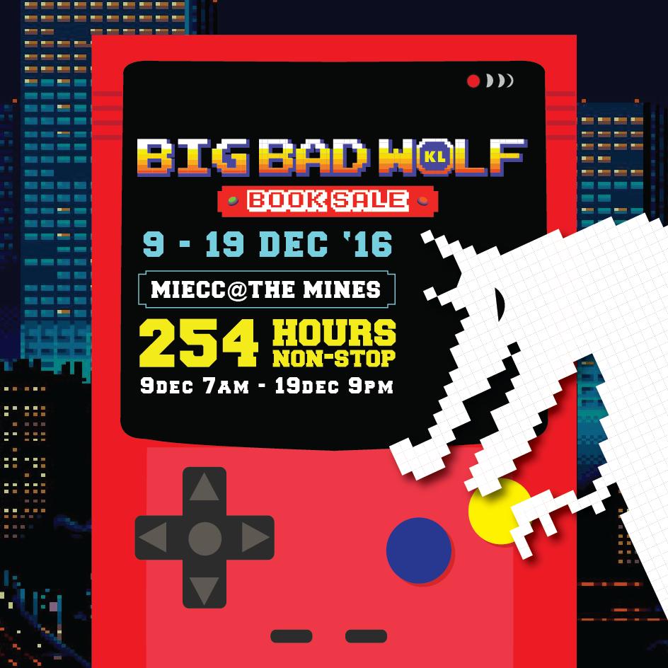 malaysia-warehouse-sale-year-end-big-bad-wolf