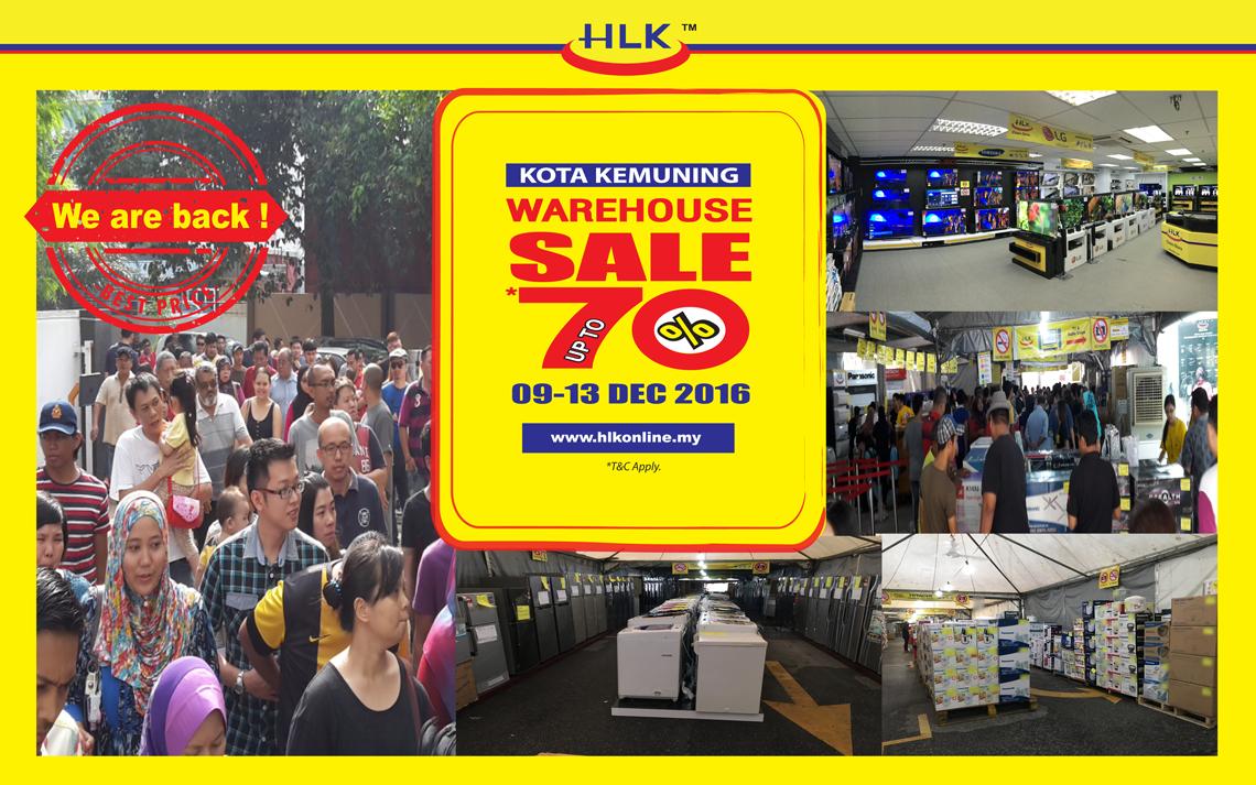 malaysia-warehouse-sale-year-end-hlk