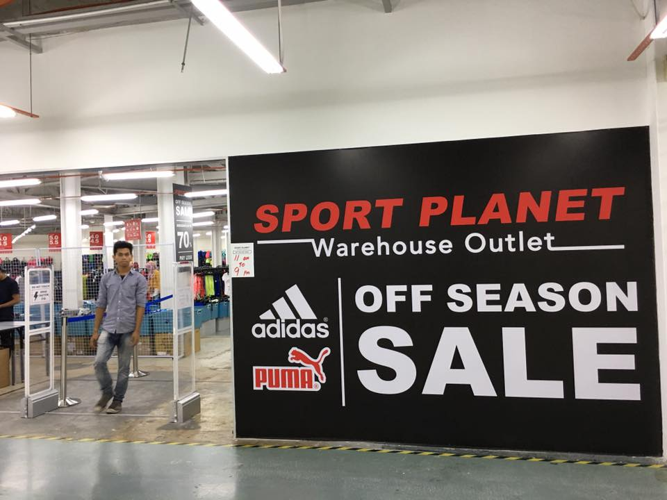 malaysia-warehouse-sale-year-end-sport-planet