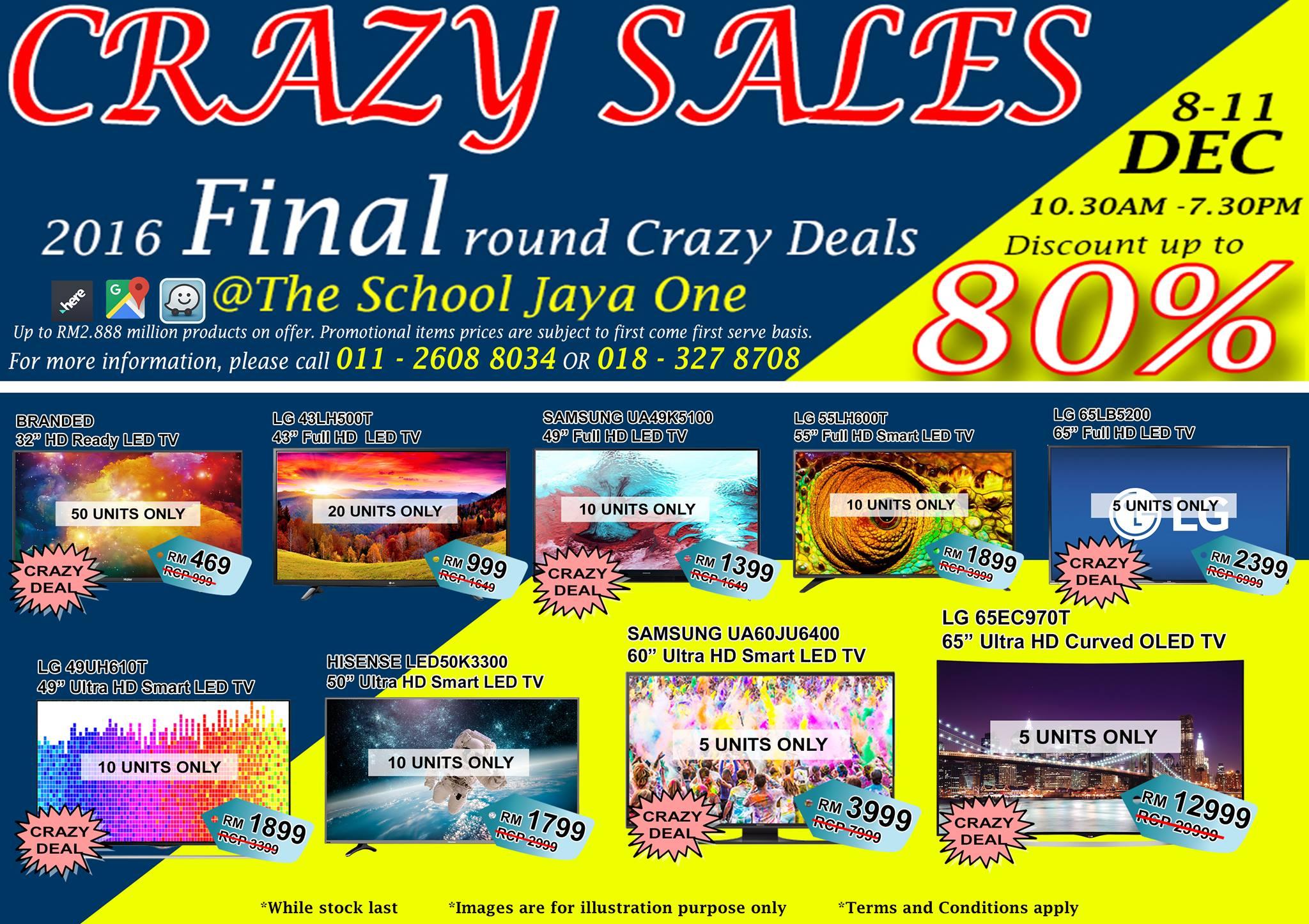 malaysia-warehouse-sale-year-end-jaya-one