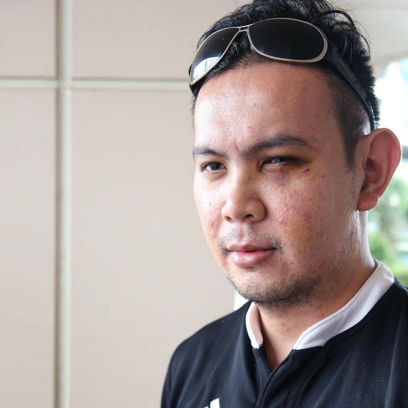 herman-singapore-johor-robbery-rojak
