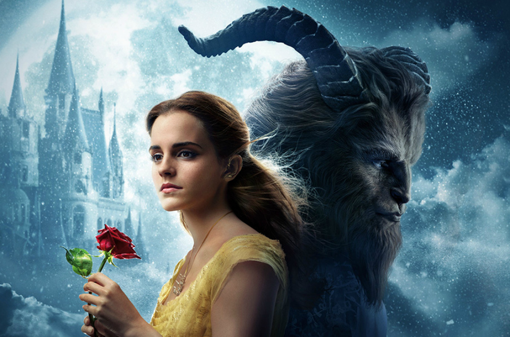 Looks Like 'Beauty And The Beast' Will Be Shown In Malaysian Cinemas After All