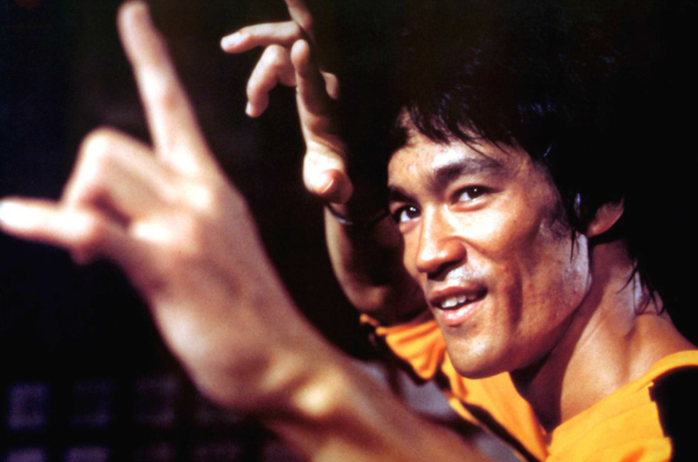 Malaysia To Serve As Backdrop For Official Bruce Lee Biopic