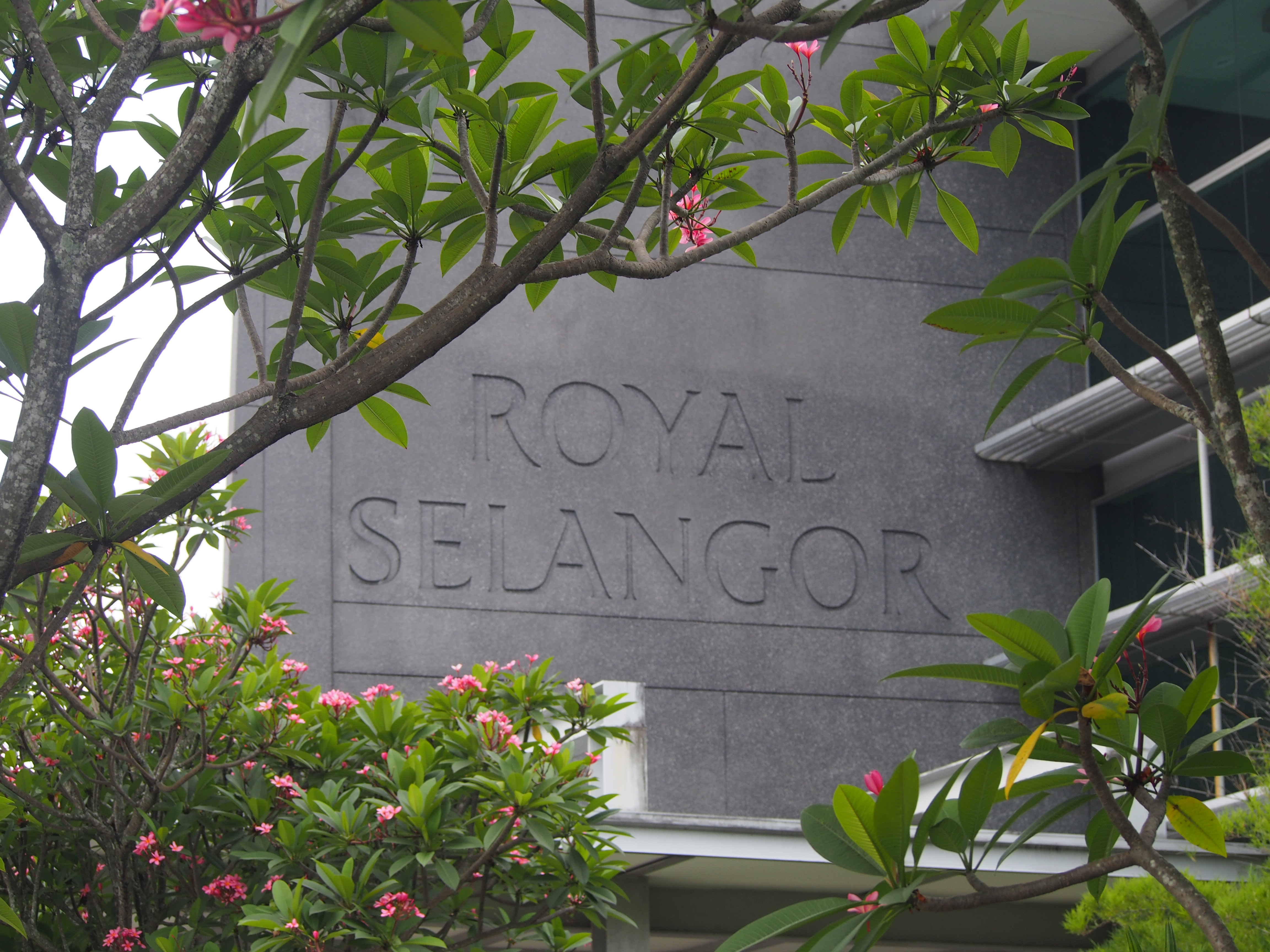 11 Fun And Awesome Things To Do At Royal Selangor's Visitor
