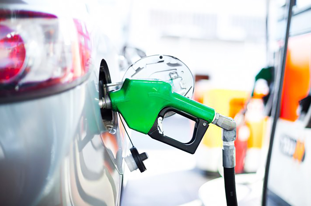 This Brand New Revolutionised Premium Petrol Will Change The Way You
