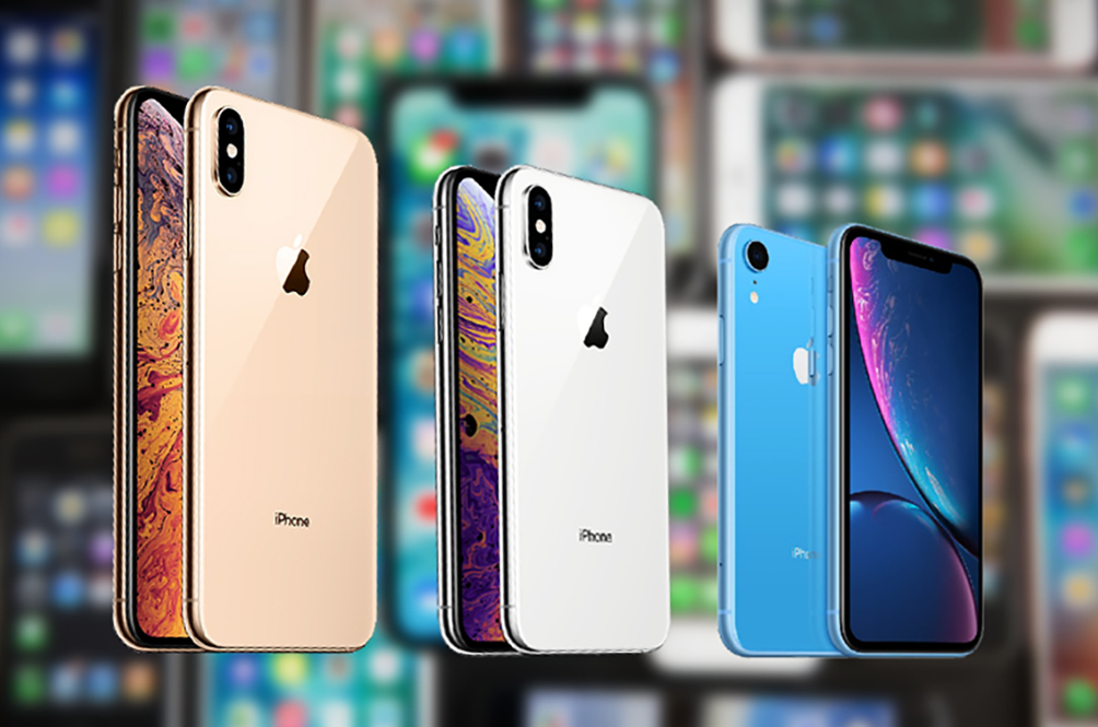 [QUIZ] Take This Quiz To See Which New iPhone You Should Get