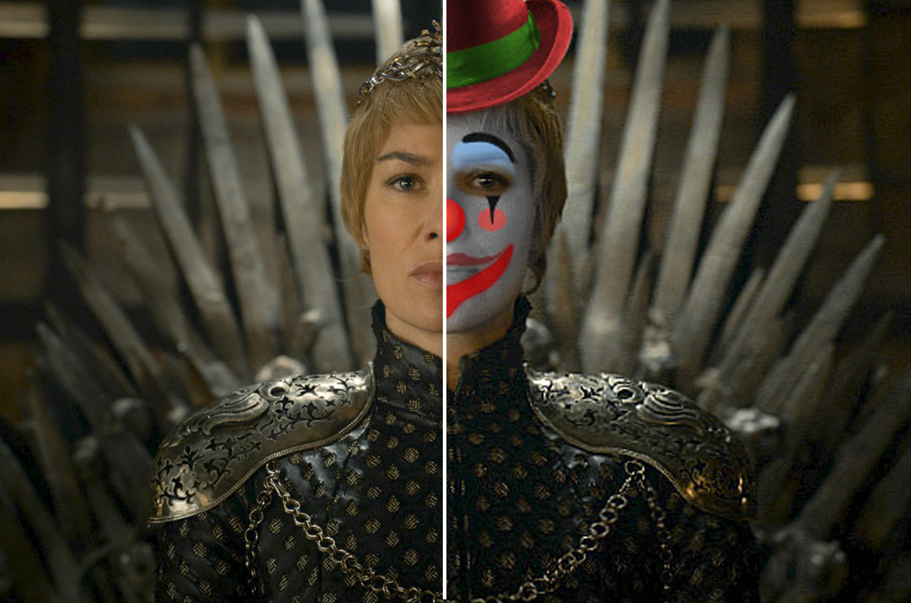 'Game Of Thrones' Season 8 - Is Cersei Lannister An Idiot Or Just Plain Unlucky?