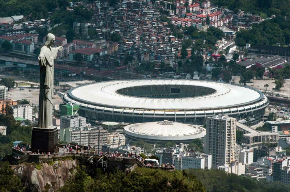 10 Controversies Surrounding the Summer Olympics 2016 in Rio De Janeiro
