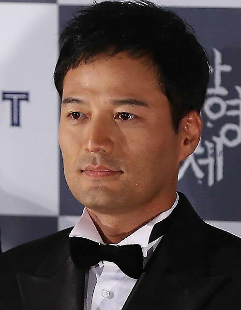 Organ Pelakon Korea Diterima Lima Individu