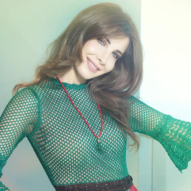 Lima Penyanyi Arab Catat Pengikut Media Sosial Tertinggi