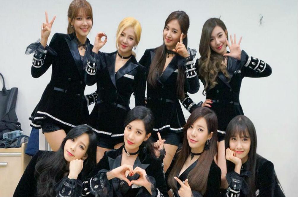 Wanna Be A K-pop Star? Go to K-pop School!