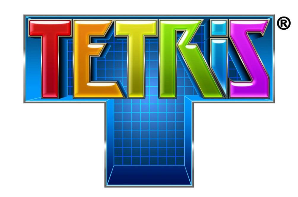 Permainan Video Klasik Tetris Bakal Difilemkan!
