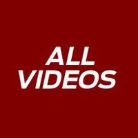 All thumbnail