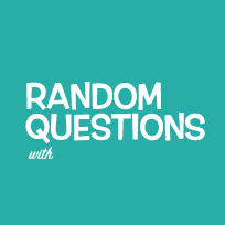 Random Questions With… thumbnail