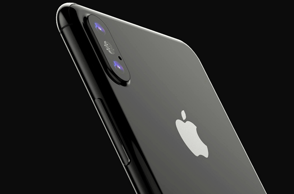 Will The iPhone 8 Be The Best iPhone Ever?