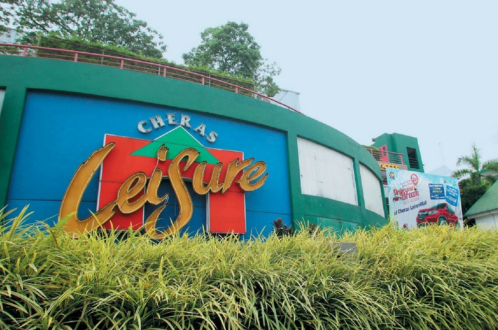 Growing up in Cheras During the 90s: Memories That Every Cheras Folk Can Relate To