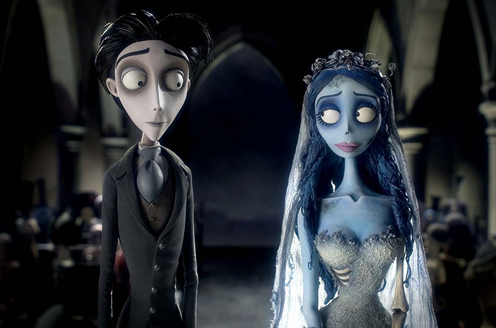 A Couple Of Malaysians Open Up To Us About Ghosting, The Haunting New Dating Trend