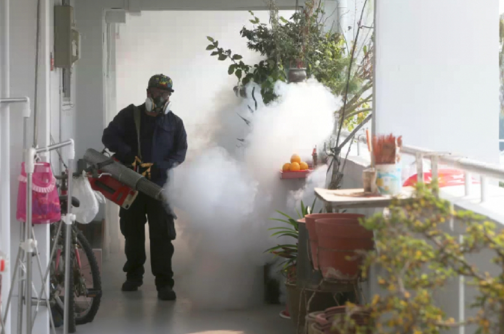 Zika Virus Alert: What We Need to Know and Do