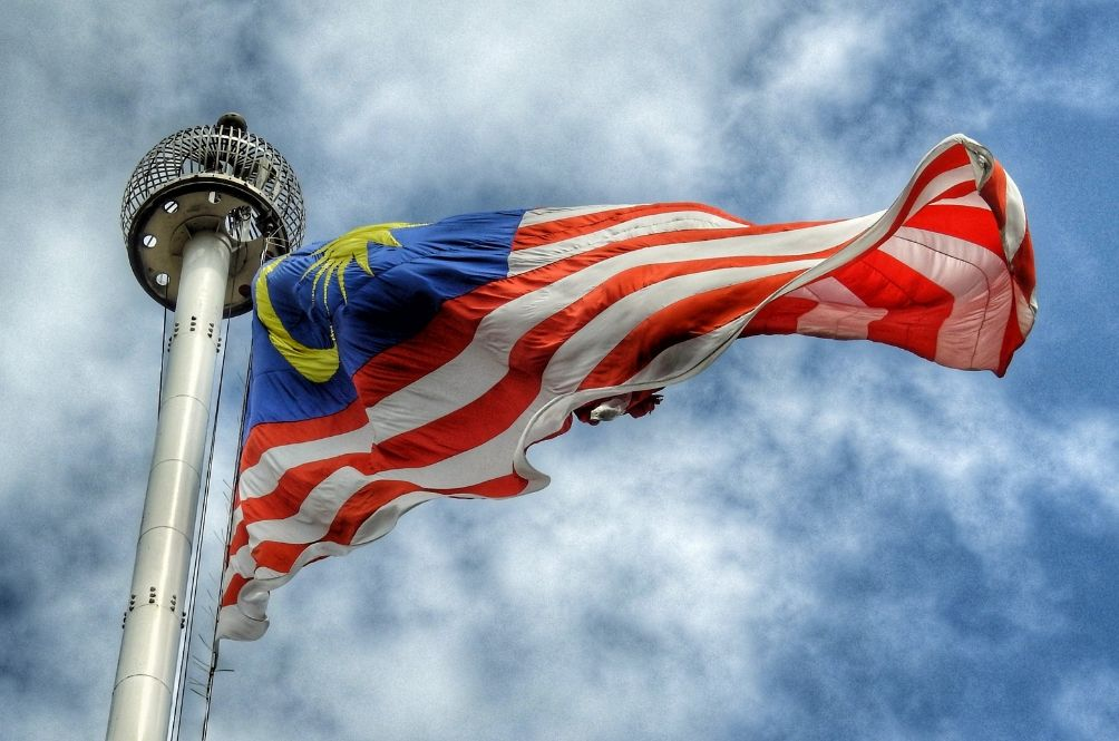 These Stories Made Our Malaysian Hearts Warm This Year
